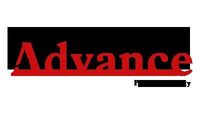 Advance Pre-order Utility