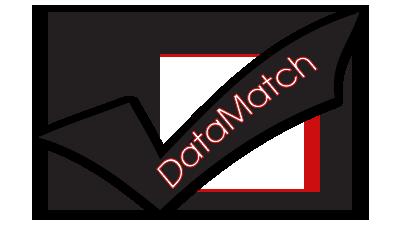 DataMatch